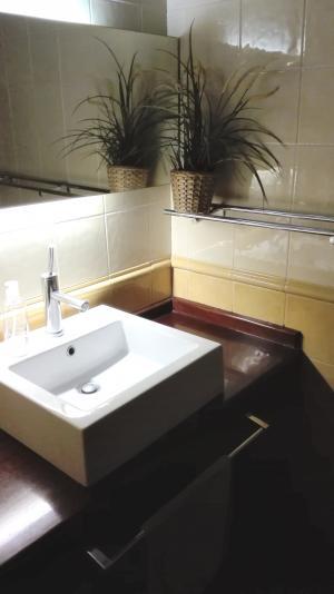 Wohnung zur Miete in Barcelona Passatge Bosch - Rambla De Poble Nou