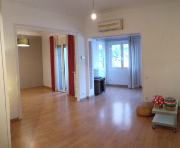 Квартира в аренду в Barcelona Mare De Deu Del Coll - Baixada De La Gloria