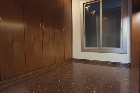 Piso en Alquiler en Barcelona Pompeu Fabra - Miquel I Badia