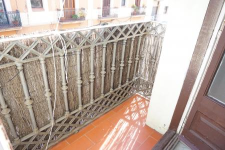 Квартира в аренду в Barcelona Taulat - Rambla Del Poble Nou