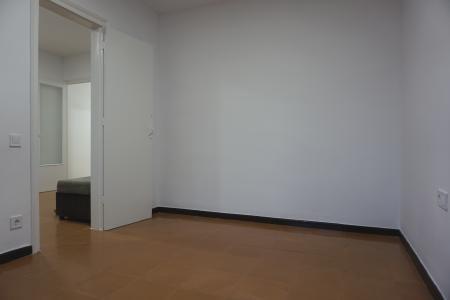 Appartamento in Affitto a Hospitalet Jacint Verdaguer - Santa Eulàlia