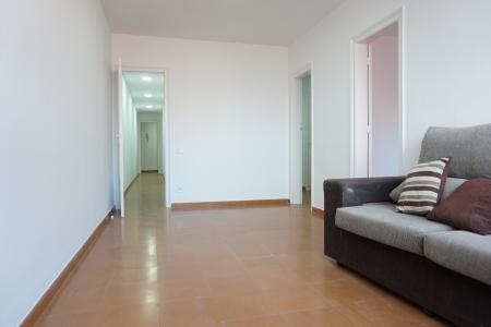 Apartment for Rent in Hospitalet Jacint Verdaguer - Santa Eulàlia