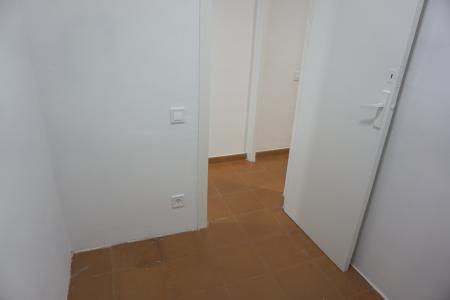 Квартира в аренду в Hospitalet Jacint Verdaguer - Santa Eulàlia
