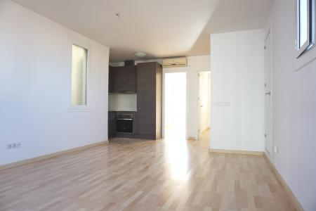 Apartment for Rent in Barcelona Vilà I Vilà - Cabanes