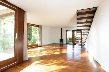 Duplex for Rent in Vallvidrera Pelfort - De La Fonolella