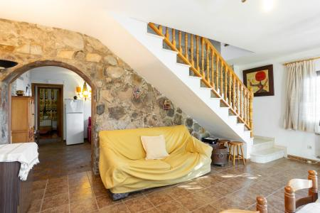 House for sale in Palafolls Mercè Rodoreda - Rosalia De Castro