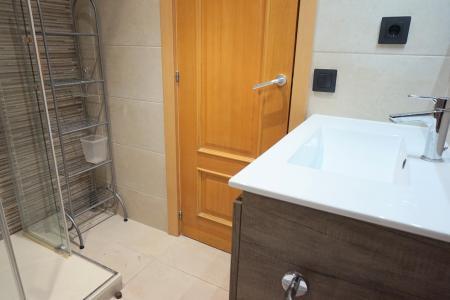 Wohnung zur Miete in Barcelona Segle Xx - D´amilcar