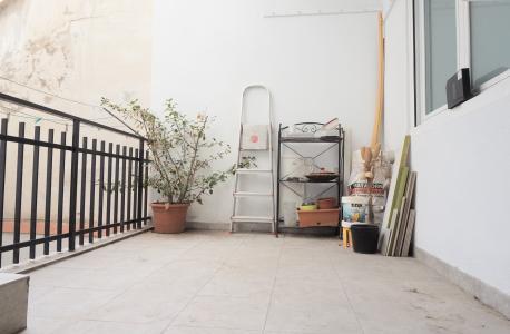 Квартира в аренду в Barcelona Segle Xx - D´amilcar
