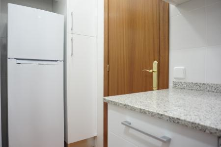 Квартира в аренду в Barcelona Girona - Avinguda Diagonal
