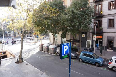 Pis en Lloguer a Barcelona Girona - Avinguda Diagonal
