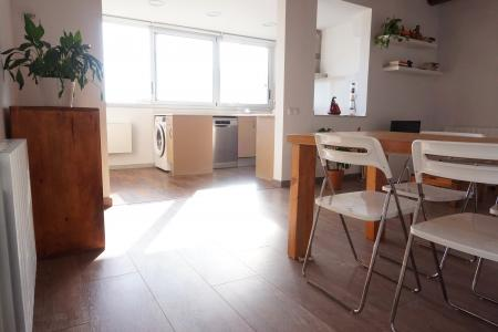 Apartment for Rent in Barcelona Puigmarti - Torrijos