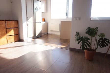 Appartement te huur in Barcelona Puigmarti - Torrijos