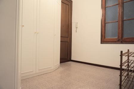 Apartment for Rent in Barcelona Provença - Nàpols
