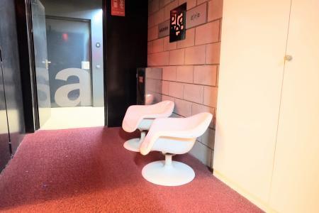 Loft en Alquiler en Barcelona Ausias Marc - Marina .       Precio + Iva