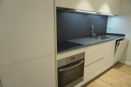 Apartment for Rent in Barcelona Biscaia - Mallorca