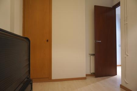 Apartment for Rent in Barcelona Travessera De Dalt - Verdi