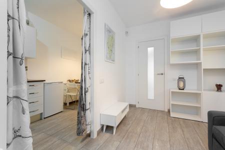 Apartment for Rent in Barcelona Aurora - Riereta