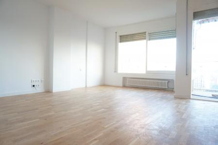 Apartment for Rent in Barcelona Travessera De Les Corts - Vallespir