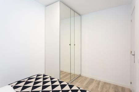 Apartment for Rent in Barcelona Provença - Villarroel