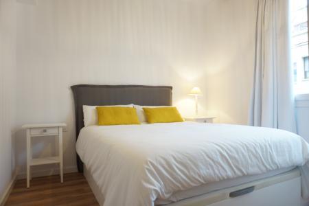 Apartamento para Alugar em Barcelona Piquer - Lafont