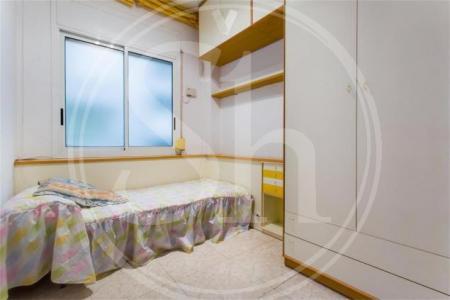 Apartment for Rent in Barcelona De La Riera De Horta - Concepción Arenal