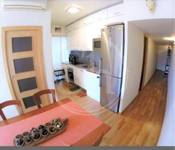 Apartment for Rent in Barcelona Entença - Consell De Cent