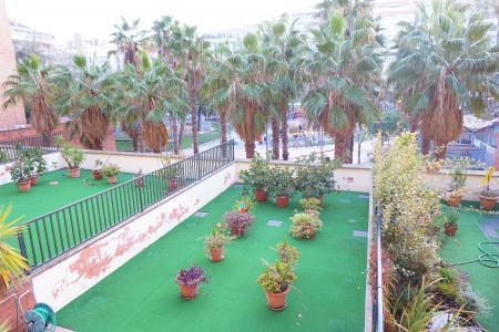 Appartamento in Affitto a Barcelona Calabria - Còrsega