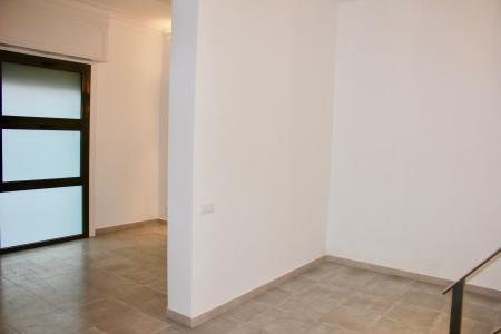 Local in vendita a Barcelona Riera Blanca 217-plaza Sant Isidre