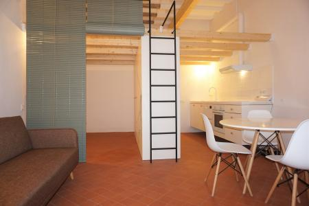 Apartment for Rent in Barcelona Lleó - Paloma