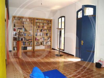 Casa en venda a Barcelona Passatge Sant Felip - El Putxet I El FarrÓ