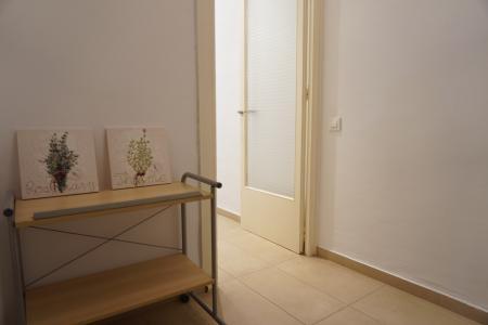 Appartement te huur in Hospitalet Rosselló - Passatge Llopis