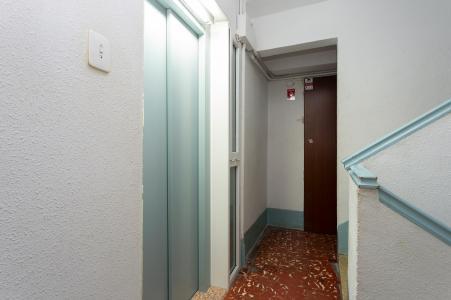 Appartement te koop in Hospitalet Llorer - Teide