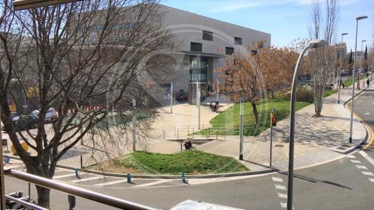 Pis en Lloguer a Barcelona Ronda Del Guinardó -sant Quintí