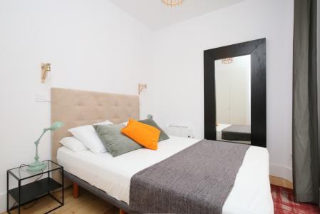 Apartment for Rent in Madrid Ofelia Nieto - Francos Rodriguez