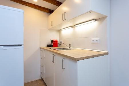 Квартира в аренду в Barcelona Picalquers - Carme
