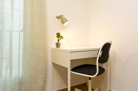 Appartement te huur in Barcelona Picalquers - Carme