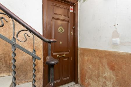 Apartment for sale in Barcelona Ricart - Olivera