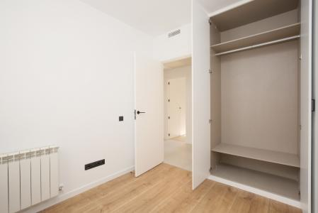 Apartment for Rent in Madrid Avenida De Los Toreros - Francisco Silvela