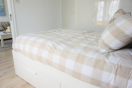 Apartment for Rent in Barcelona Paral.lel - Tamarit