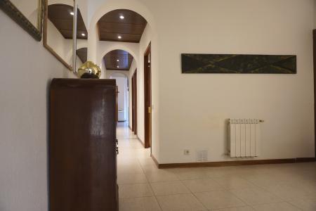 Квартира в аренду в Barcelona Boquería - Placeta Del Pi