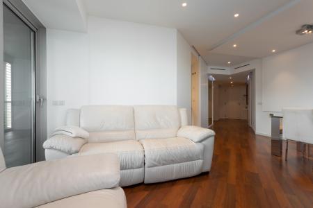Apartment for Rent in Barcelona Garcia Faria - Selva De Mar