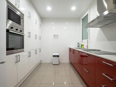 Apartment for Rent in Barcelona Bailén - Mallorca (until 20th May)