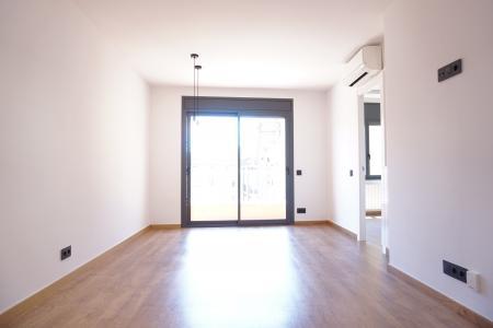 Appartement te huur in Barcelona Diputació - Compte Borrell