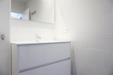 Appartement à louer à Barcelona Travesera De Dalt - Ca L'alegre De Dalt