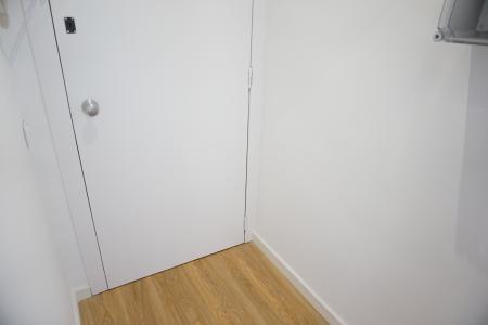 Appartement te huur in Barcelona Travesera De Dalt - Ca L'alegre De Dalt
