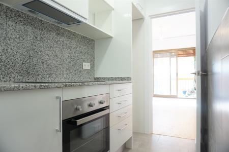 Квартира в аренду в Barcelona Travesera De Dalt - Ca L'alegre De Dalt