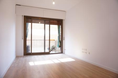 Wohnung zur Miete in Barcelona Travesera De Dalt - Ca L'alegre De Dalt