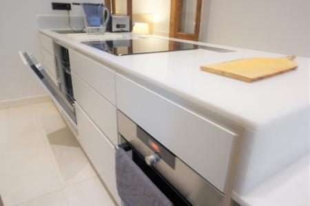 Apartment for Rent in Barcelona Trafalgar - Lluis Companys