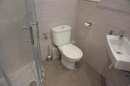 Apartment for Rent in Barcelona Comte D'urgell - Mallorca