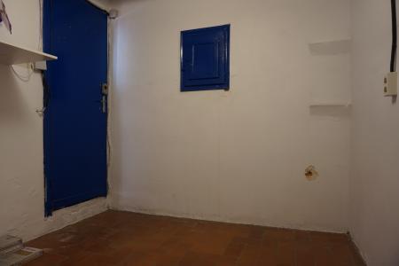 Appartement te huur in Barcelona Evarist Arnús - Vallespir
